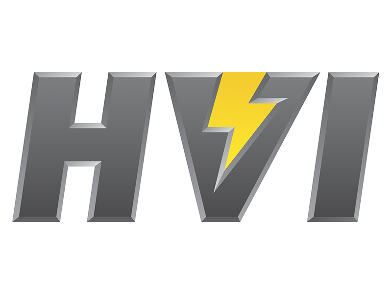 HIGH VOLTAGE INC.