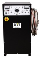 CDS-3616U(F)