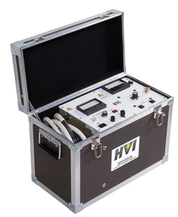 PFT-503CM(F)