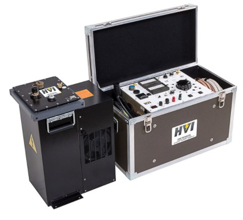 VLF-6022CM(F)