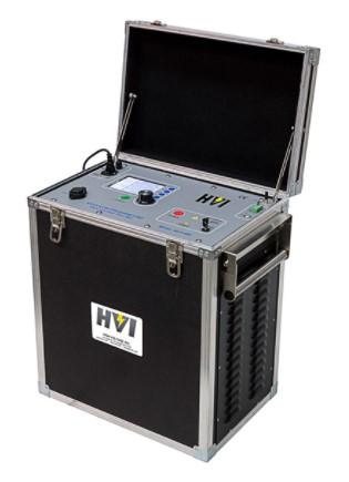 VLF-65E
