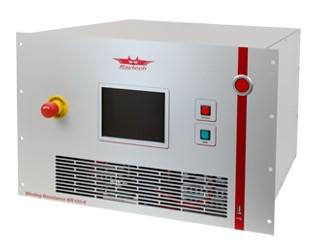 WR100-12R